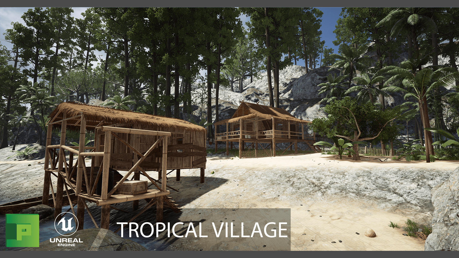 TropicalVillage_06