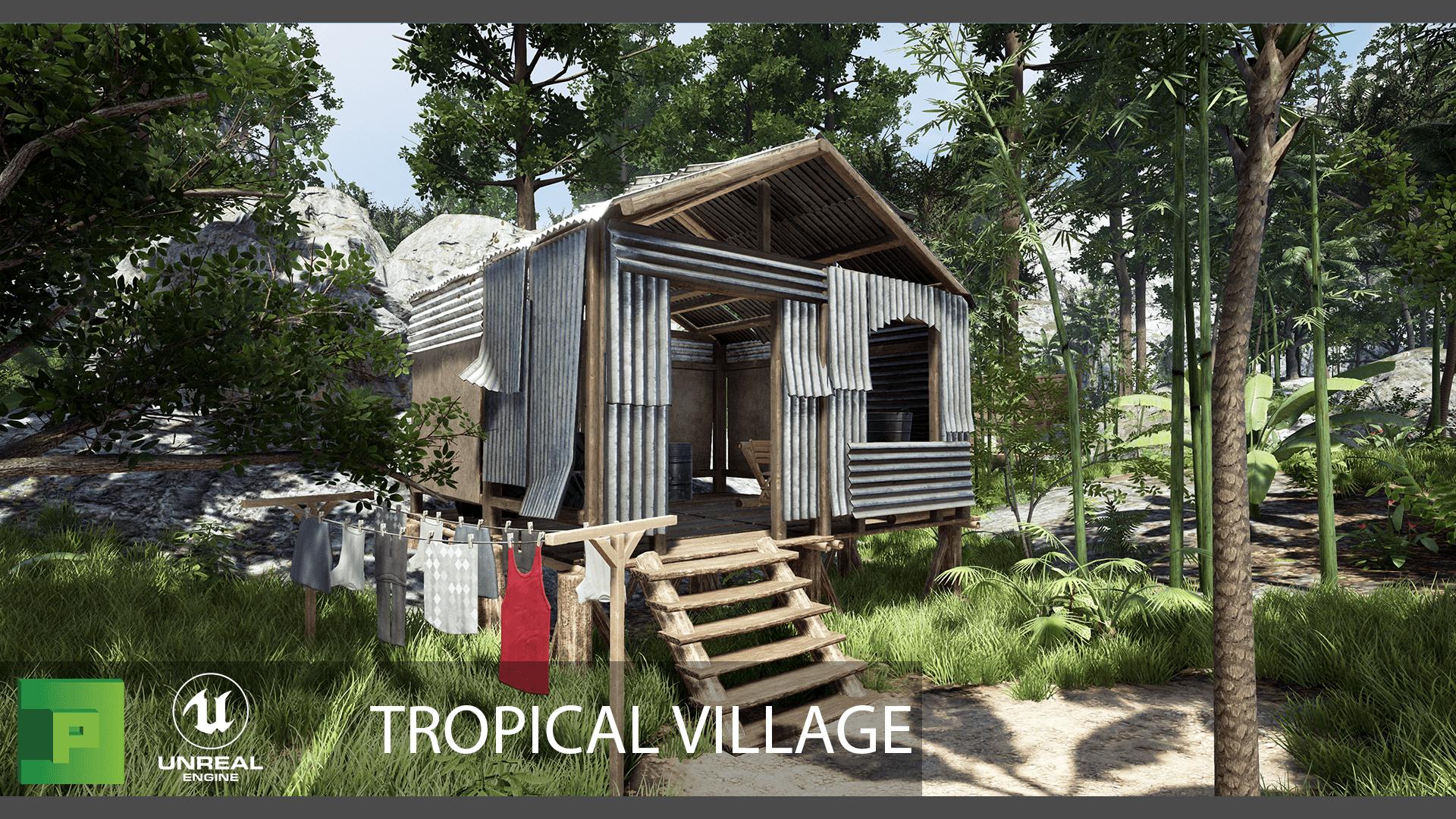 TropicalVillage_07