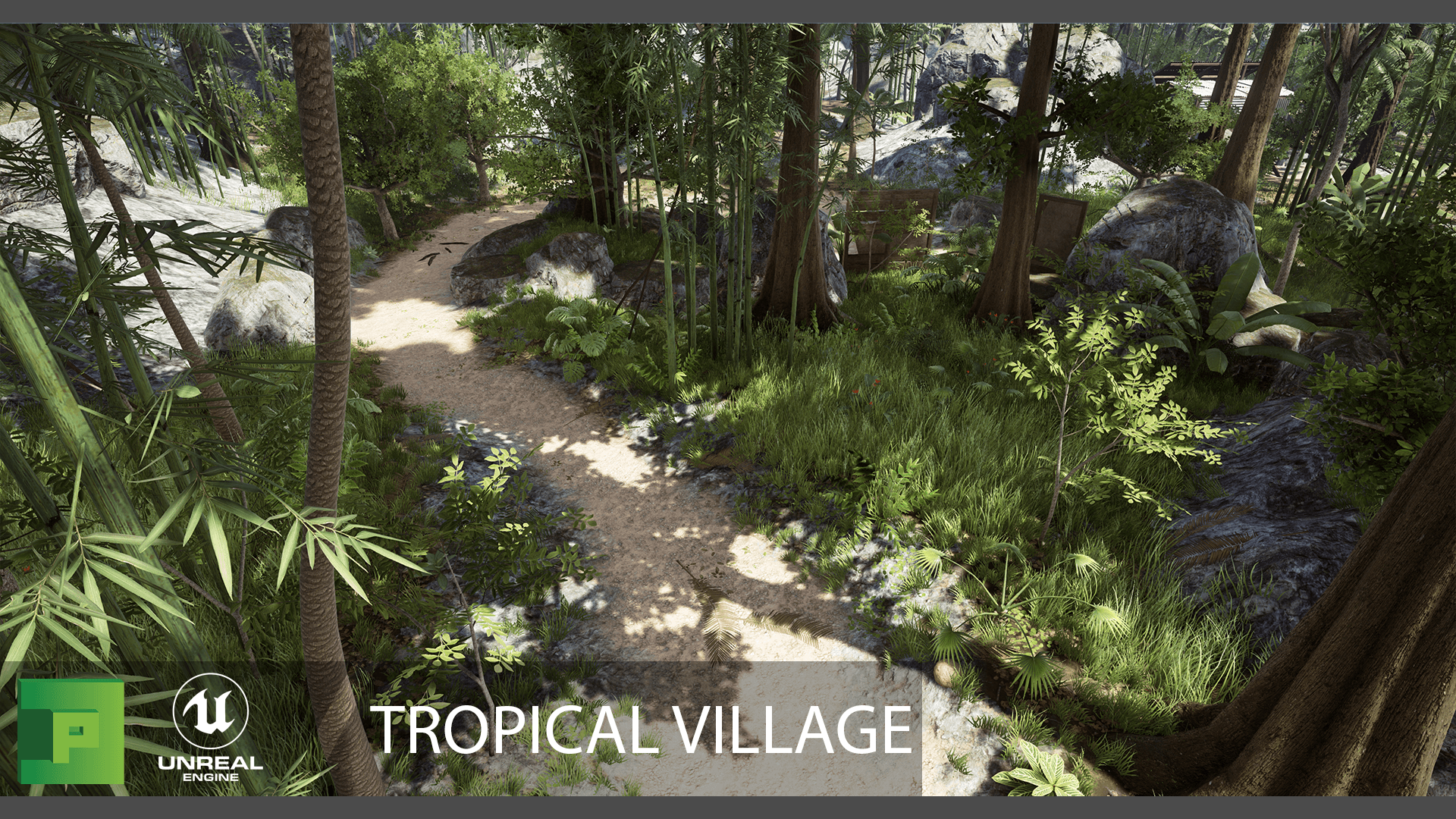 TropicalVillage_08