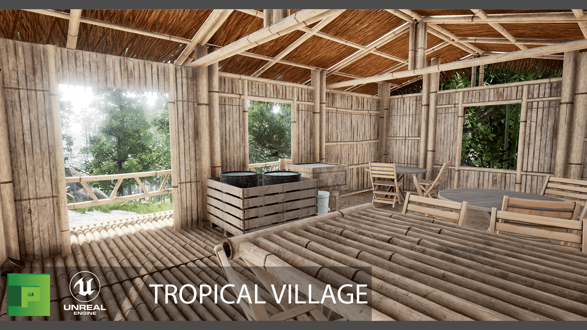TropicalVillage_09