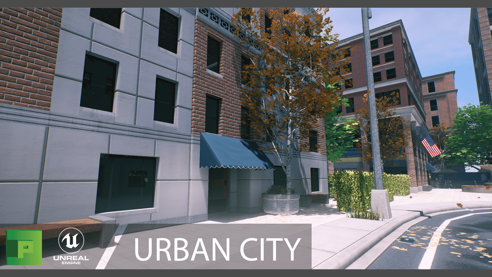 UrbanCity_01