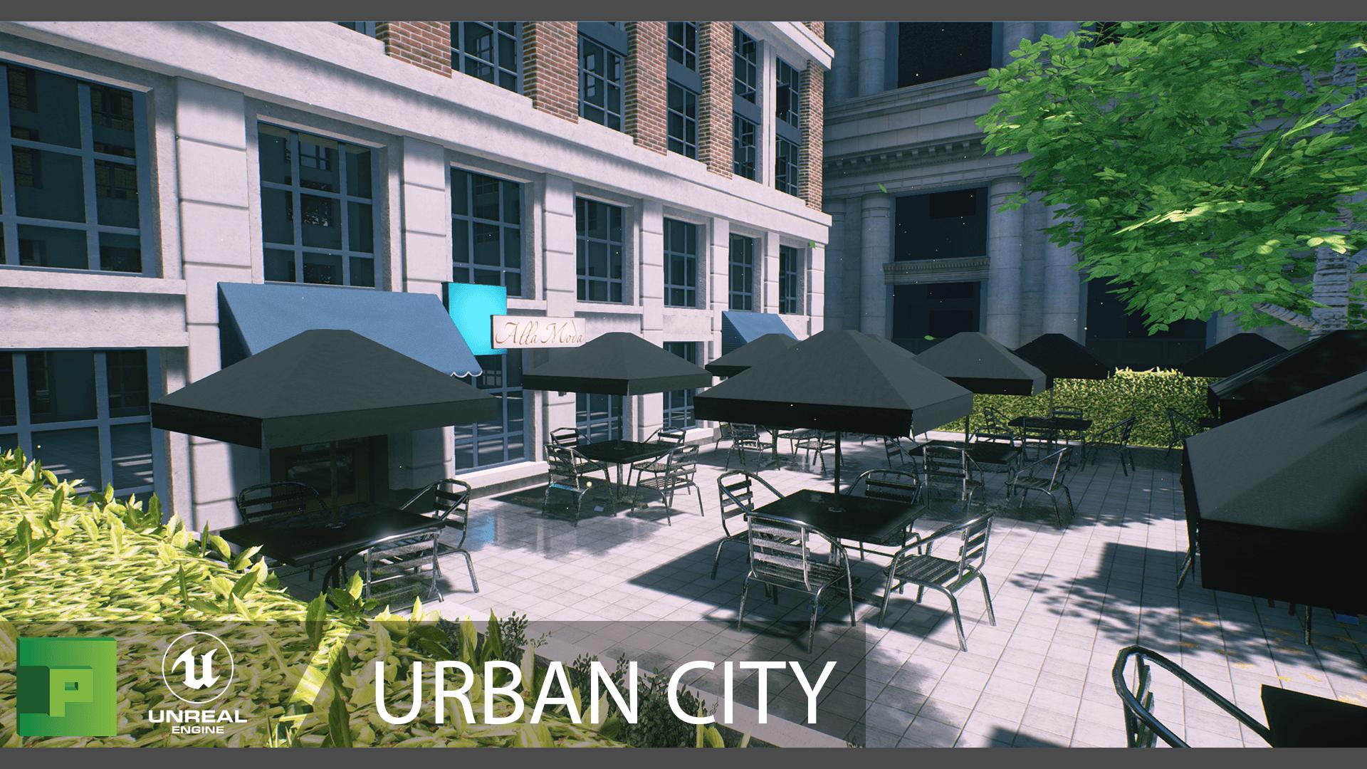 UrbanCity_05