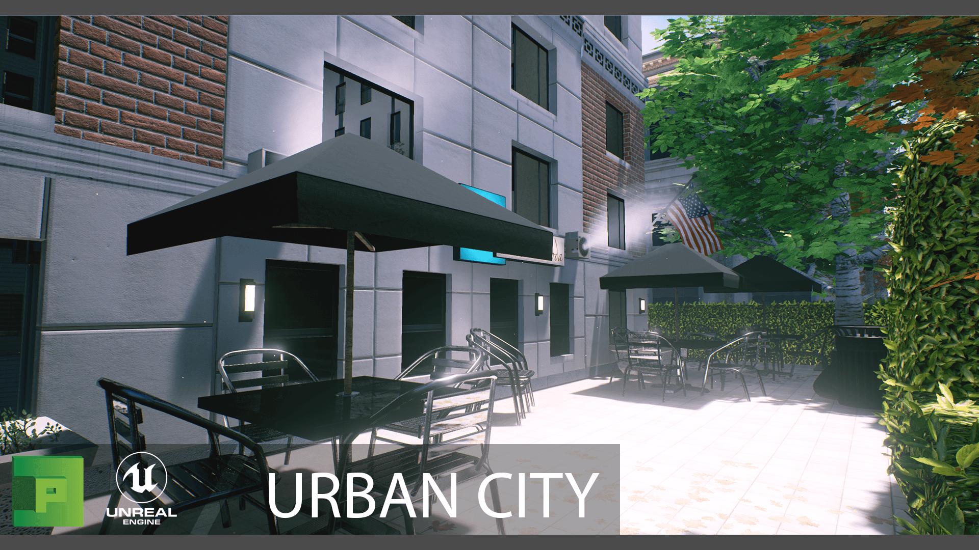 UrbanCity_09