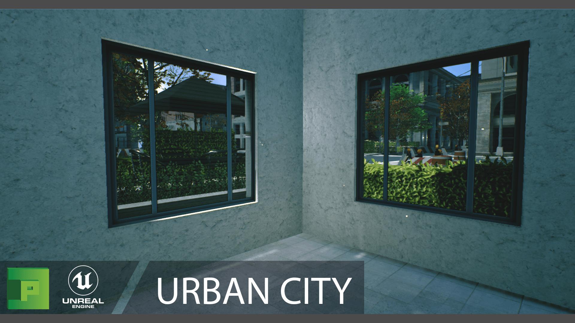 UrbanCity_10