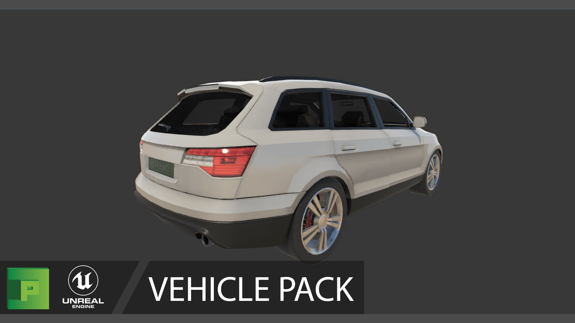VehiclePack_02