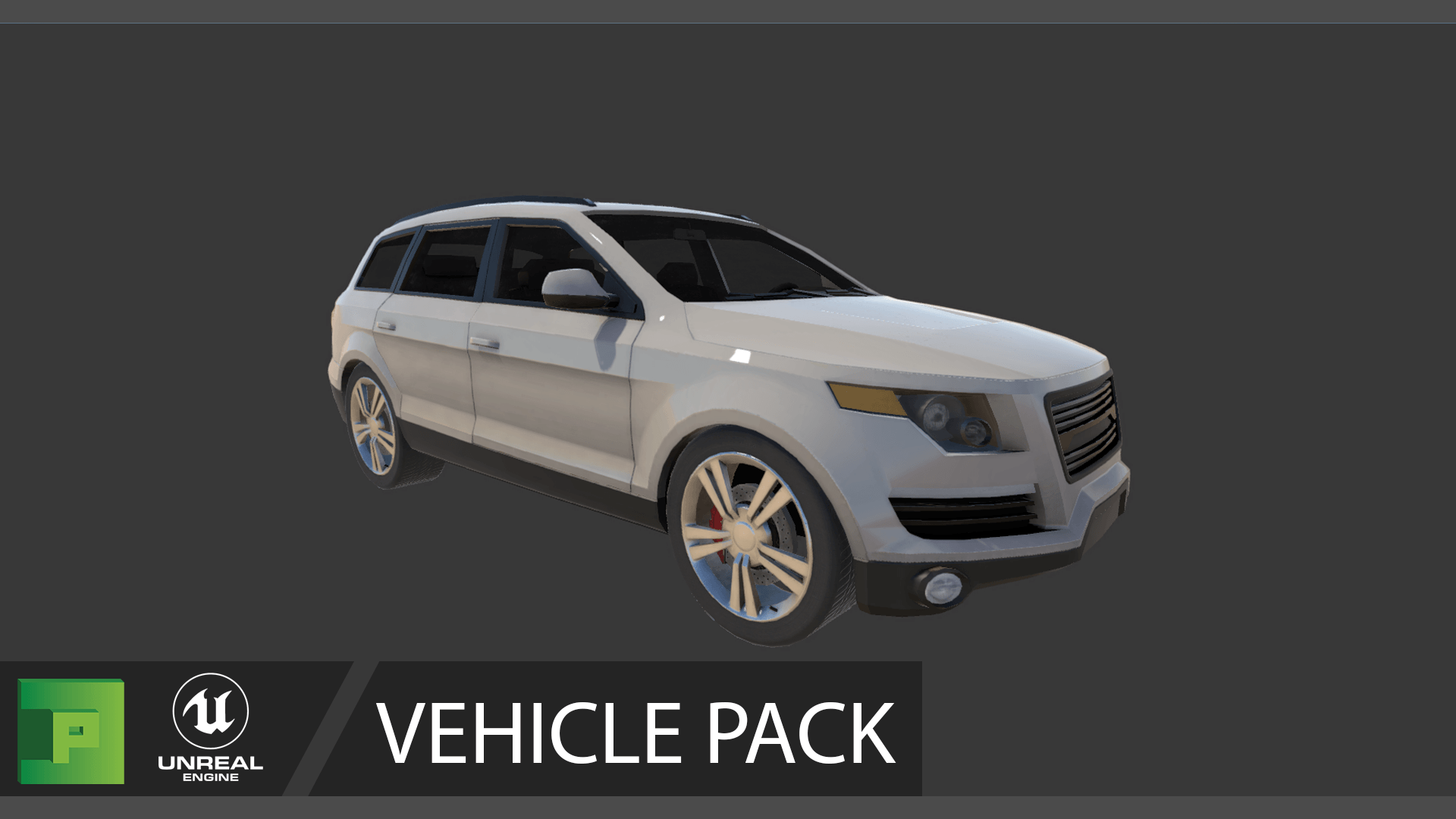 VehiclePack_03