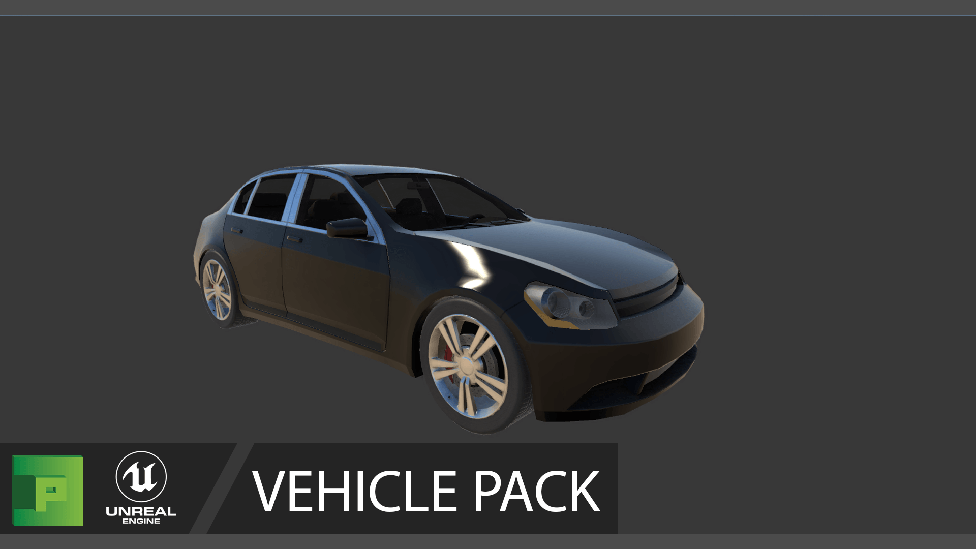 VehiclePack_04