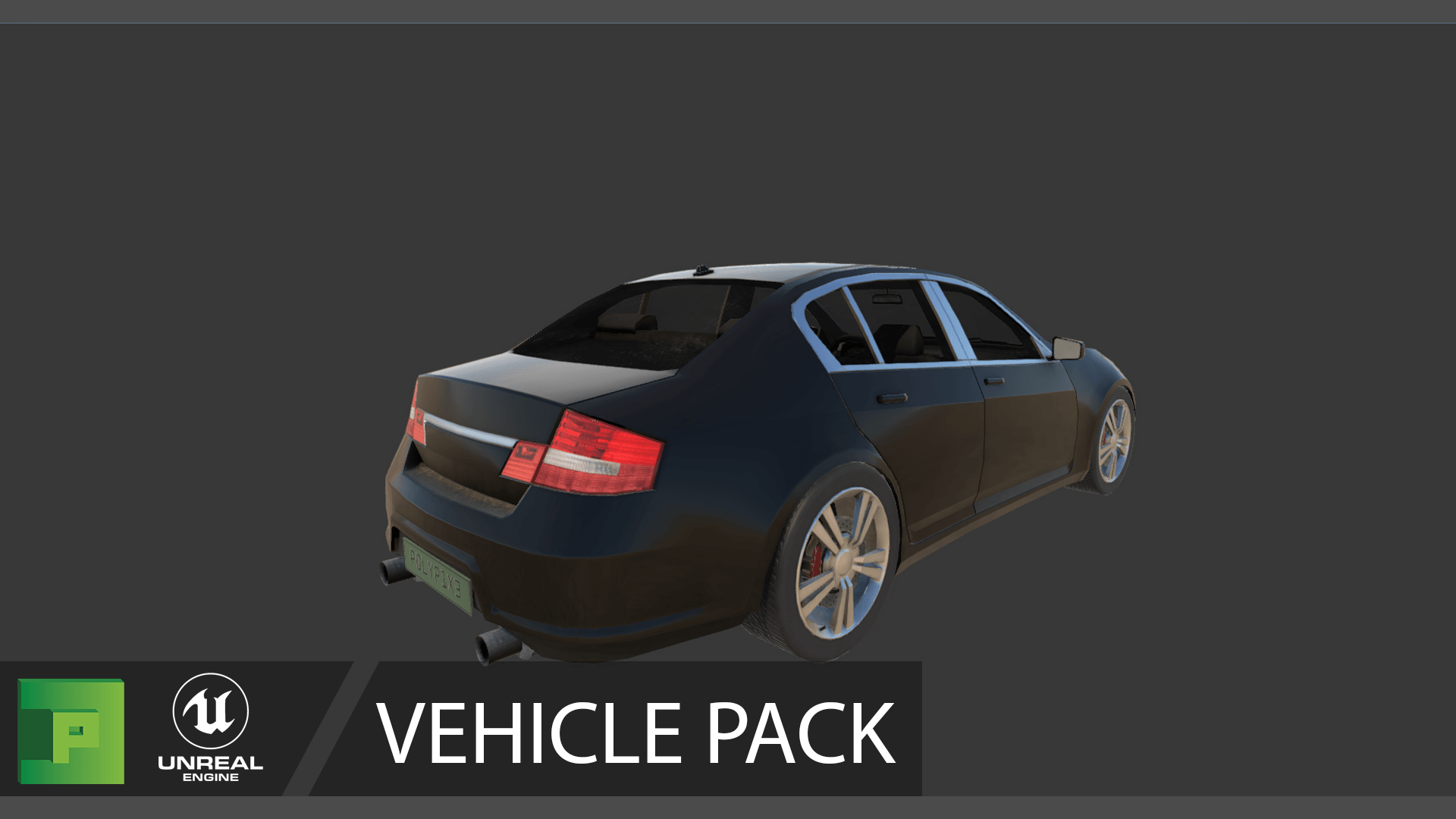 VehiclePack_05