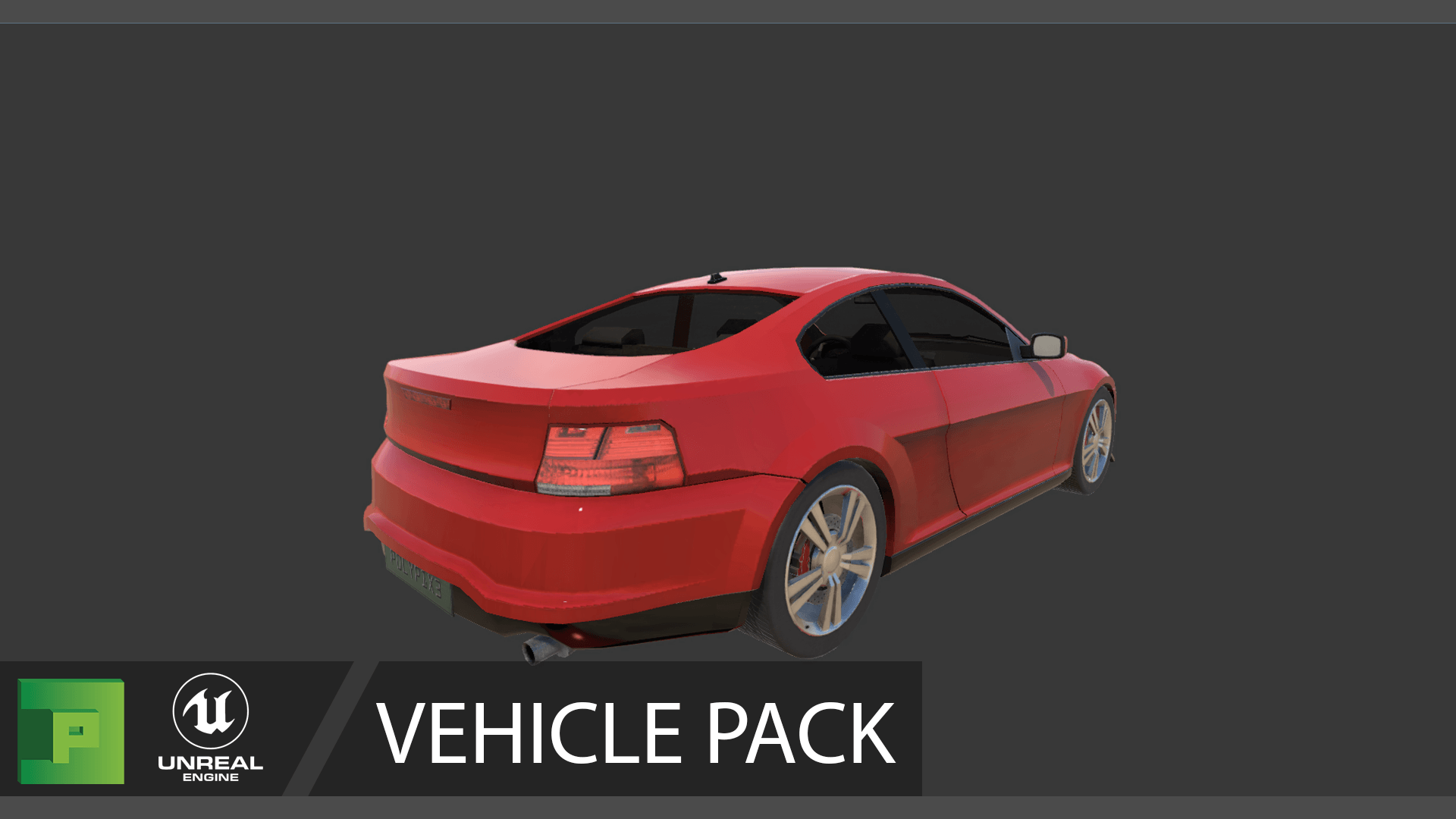 VehiclePack_06