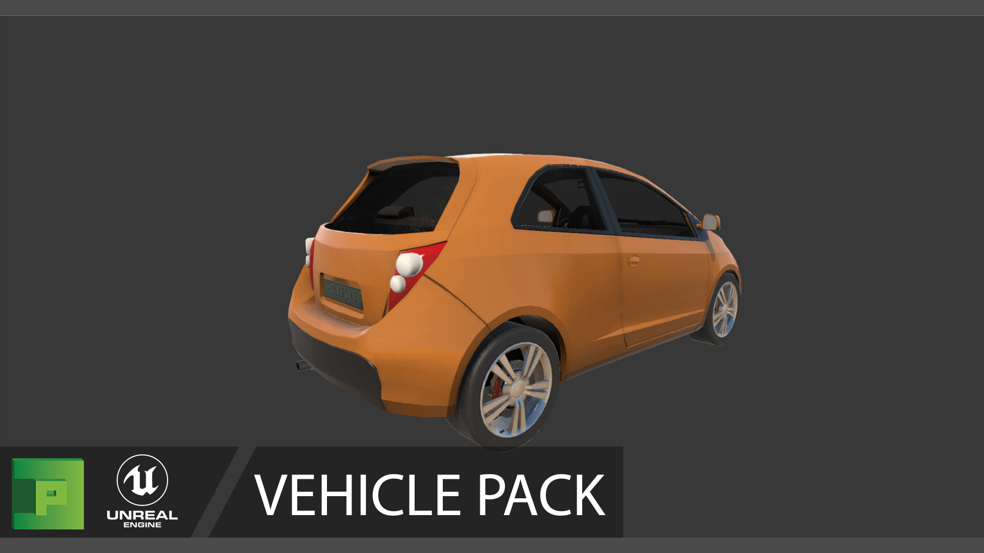 VehiclePack_08