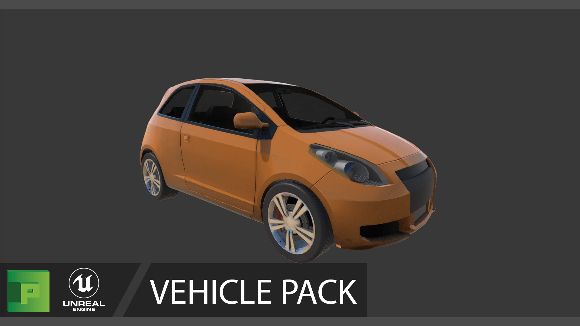 VehiclePack_09