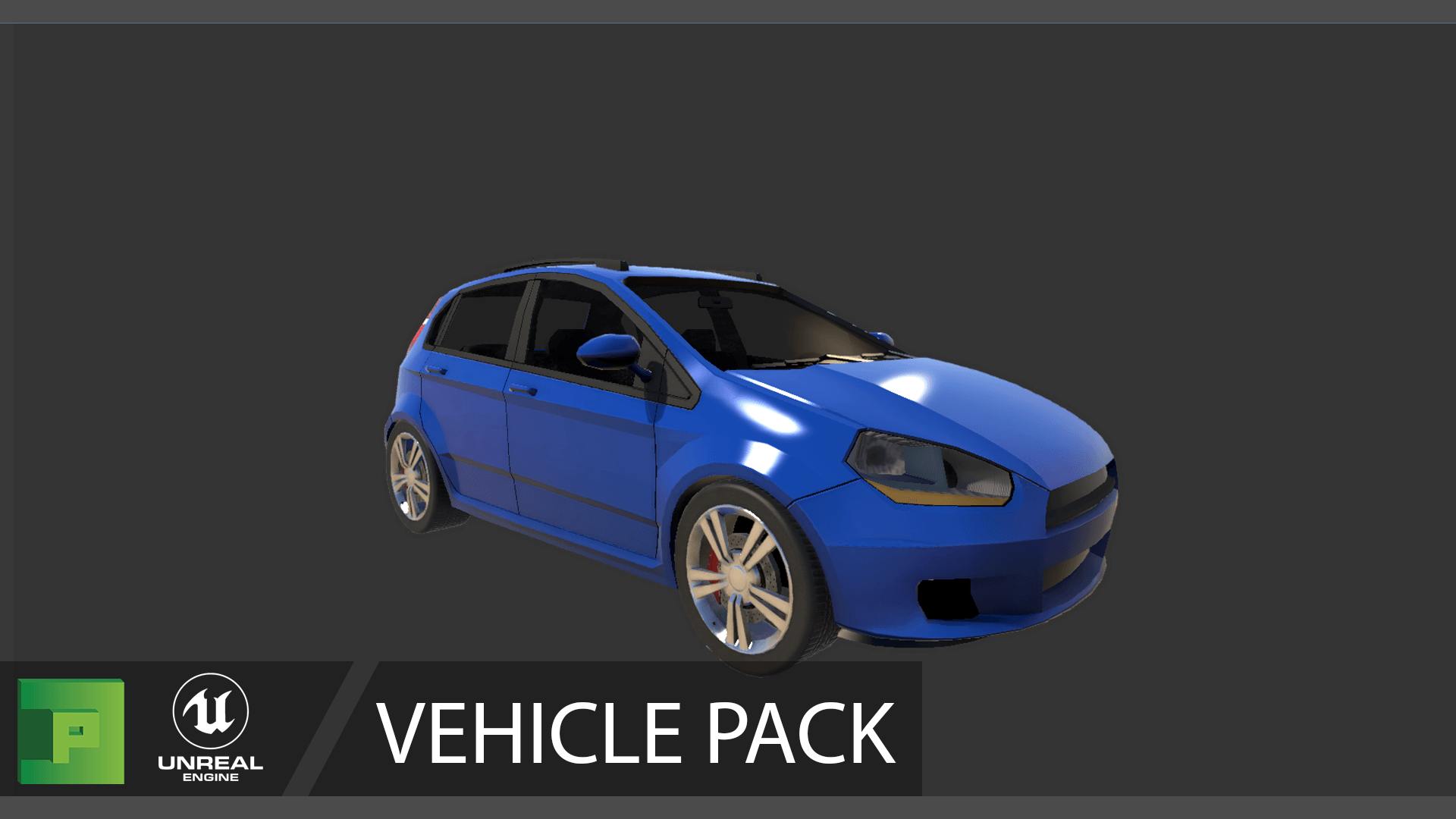 VehiclePack_11