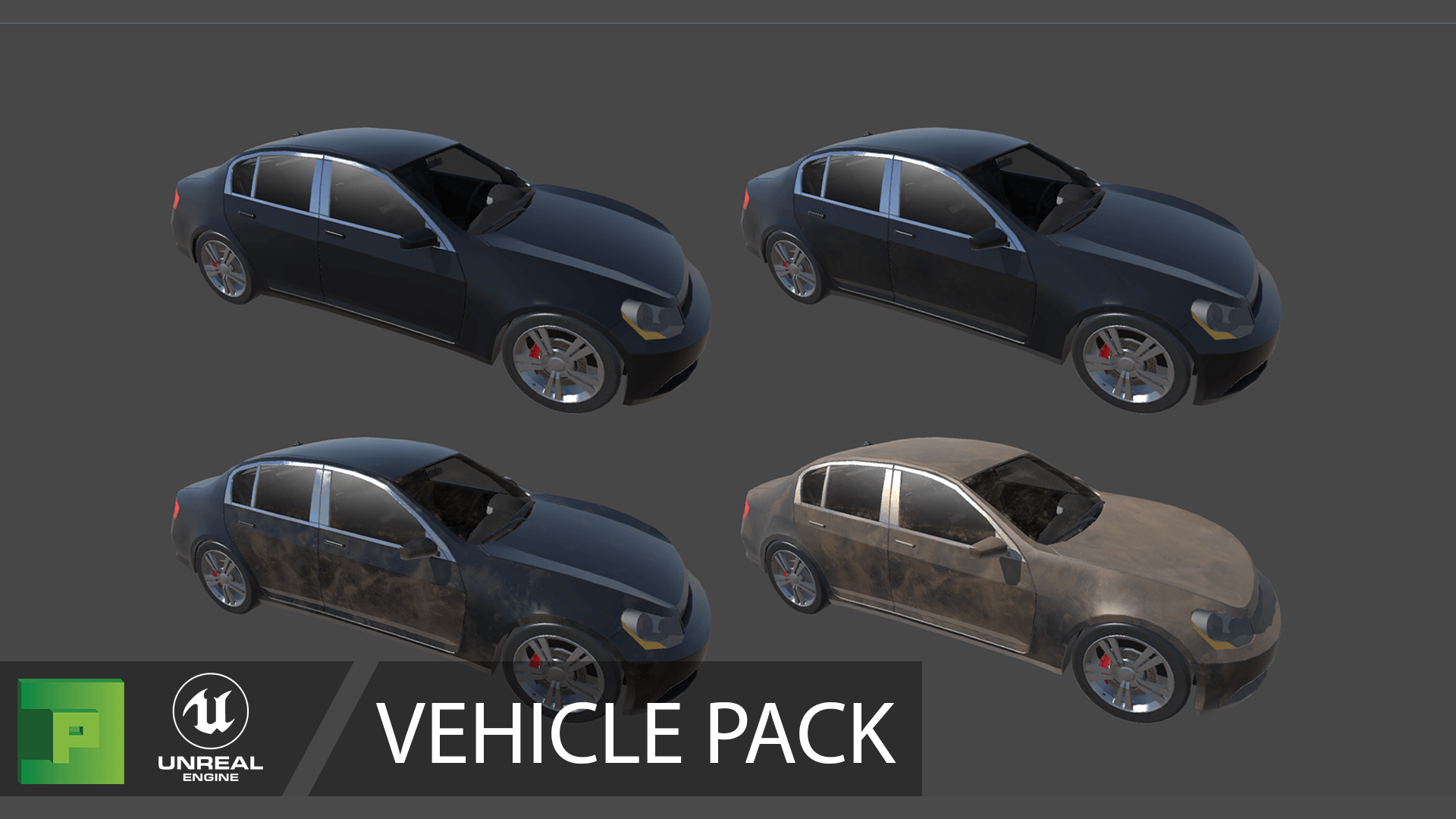 VehiclePack_12