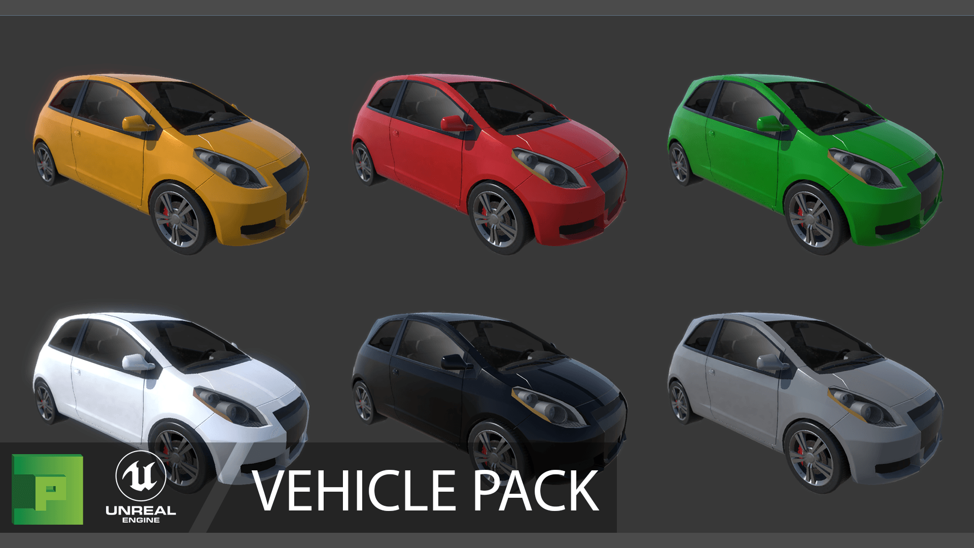 VehiclePack_13