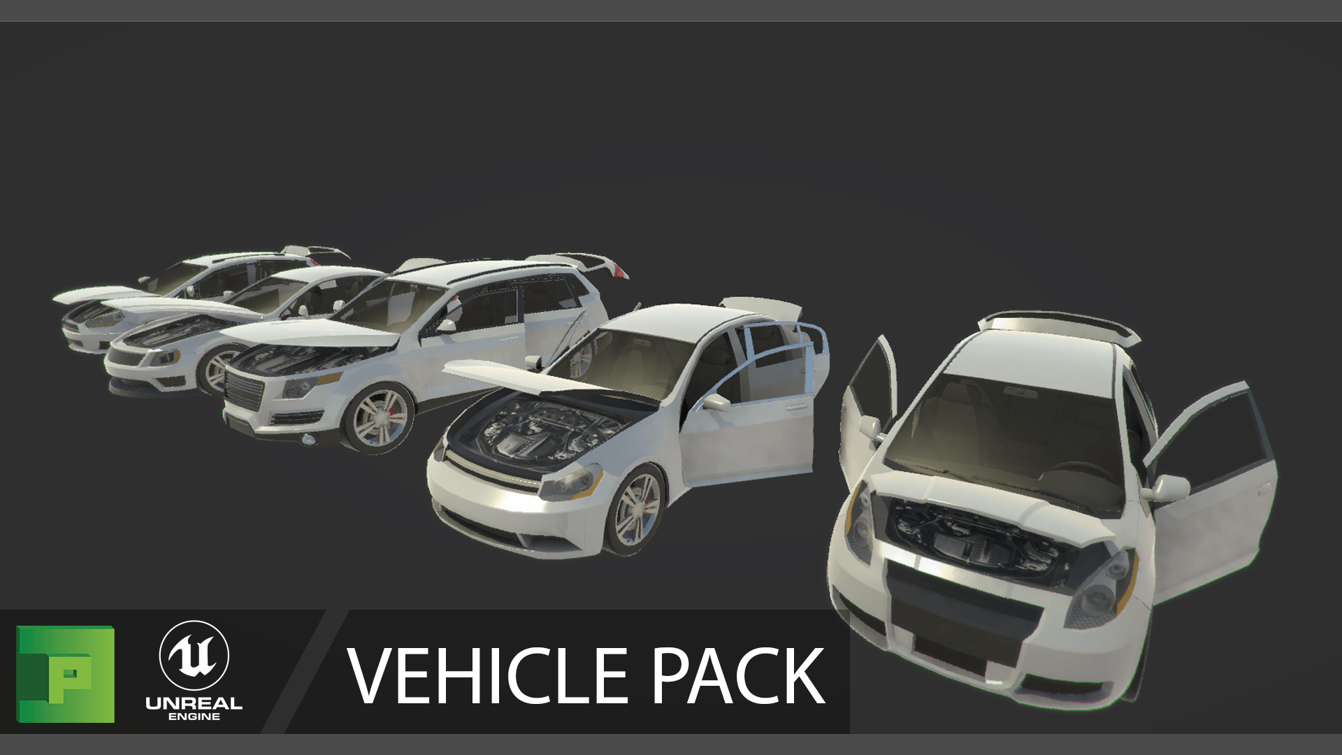 VehiclePack_14