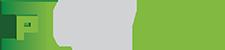 PolyPixel  Logo