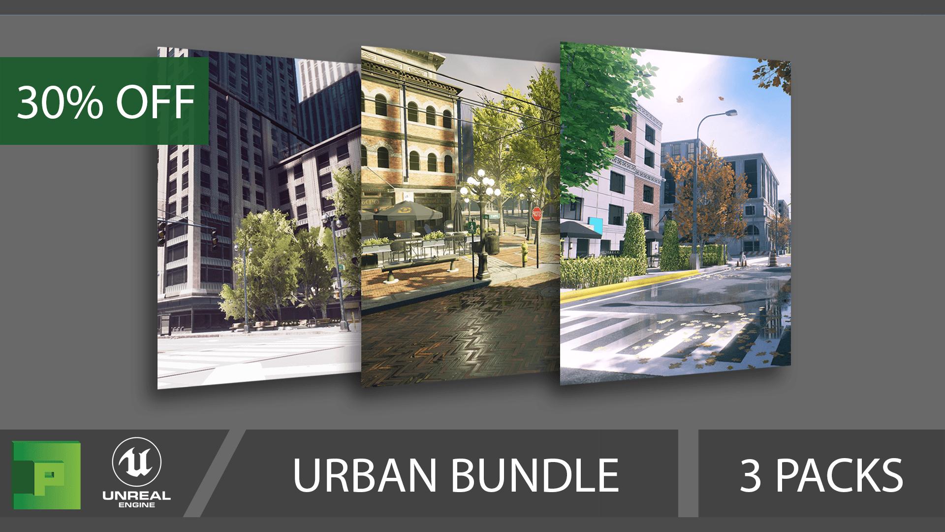 UrbanBundle3_PolyPixel copy