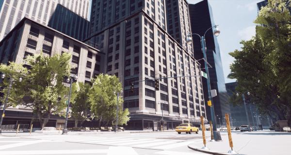 Downtown_Portfolio01