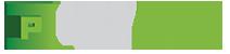 3D Content Solutions for Games & Enterprise | Polypixel Studios Logo