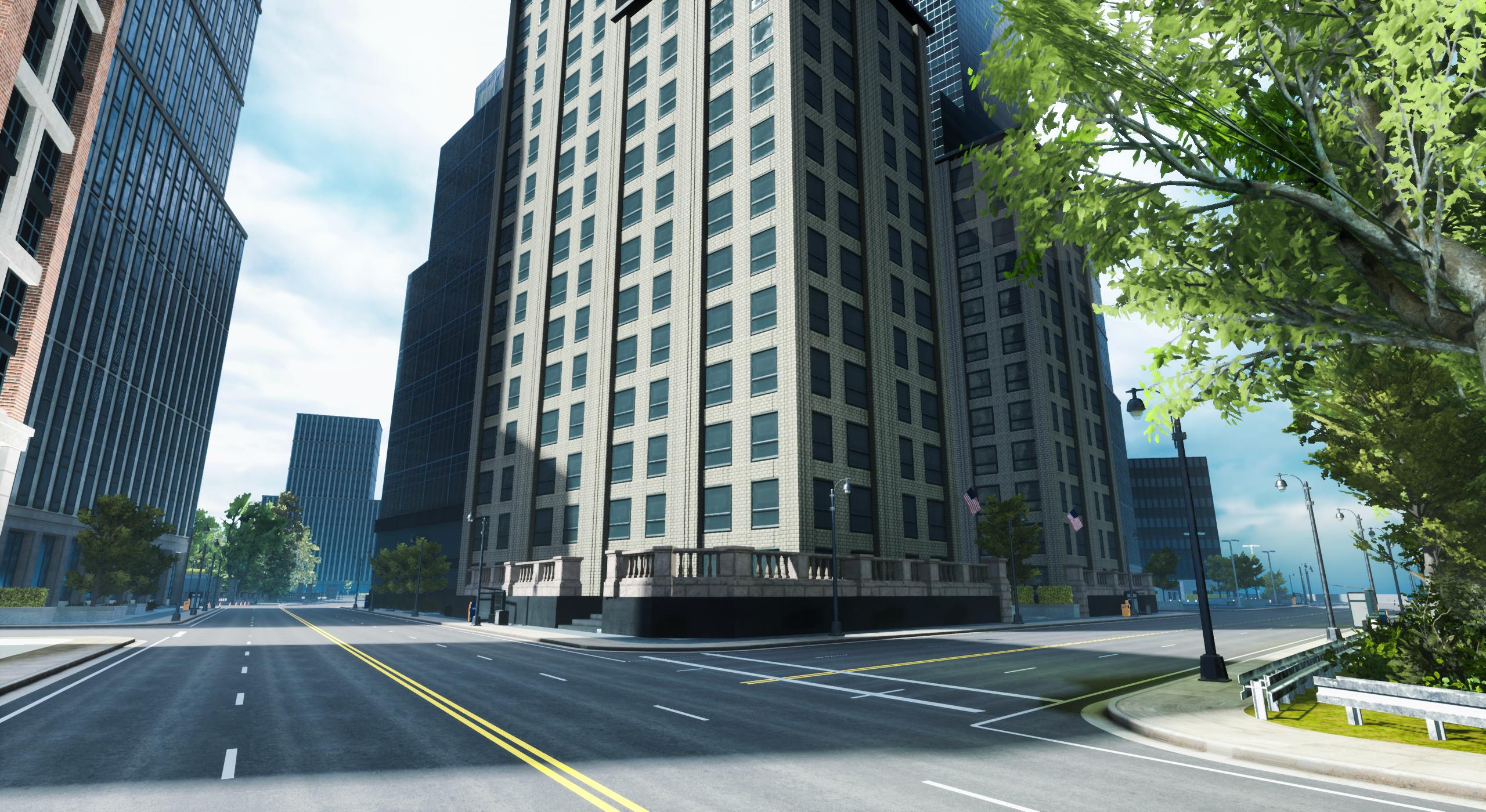 CityBuildings_004