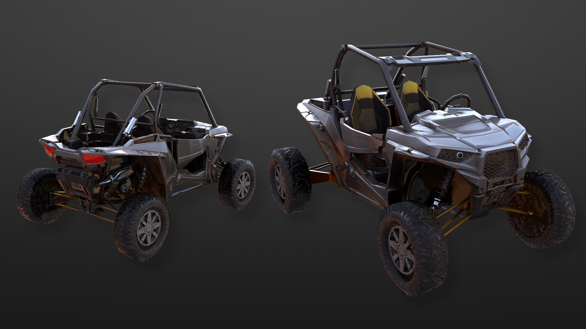 jackpot-rising-vehicle-05