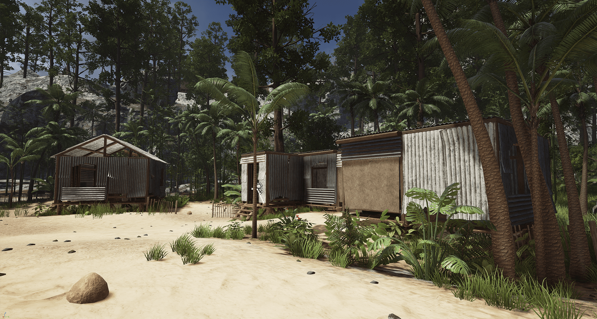 Portfolio_TropicalVillage02