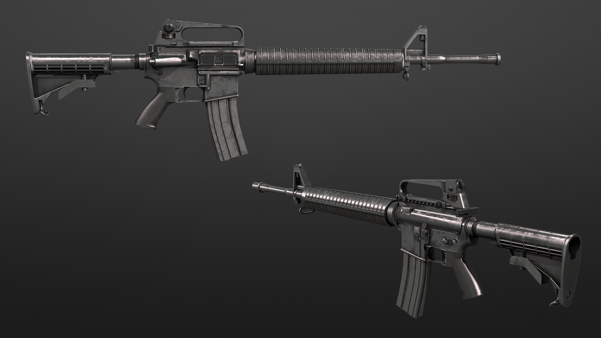 Weapons_M16